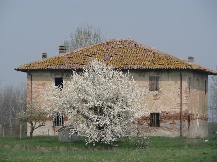 06-15 15-03-08 Sant'Agata