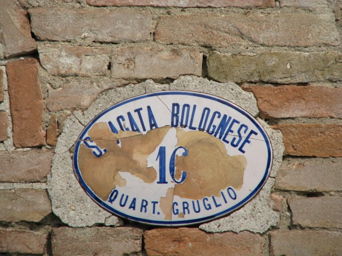 07-27 15-03-08 Sant'Agata