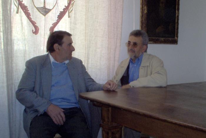 Foto0244-Aprile 2005