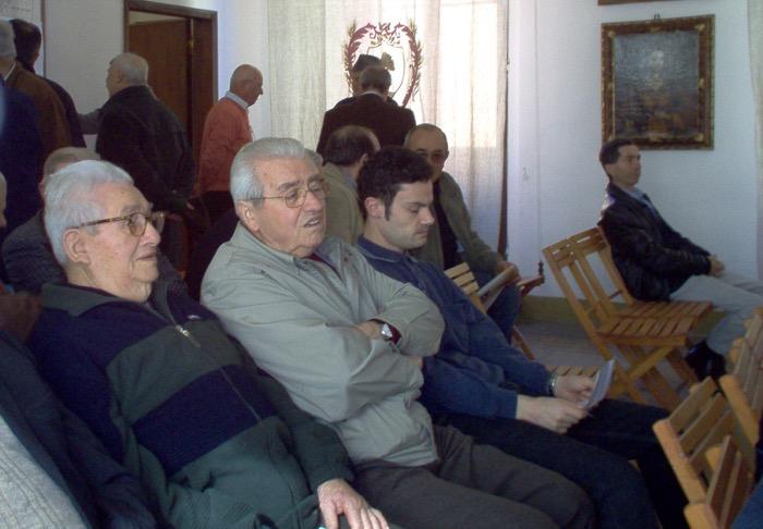 Foto0247-Aprile 2005