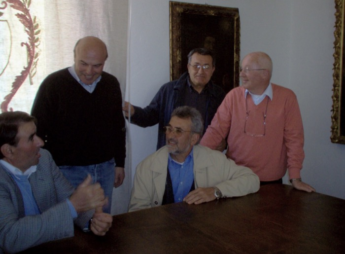 Foto0256-Aprile 2005