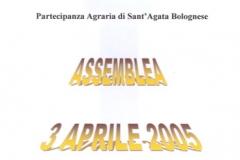 Foto0238-Aprile 2005