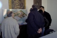 Foto0248-Aprile 2005