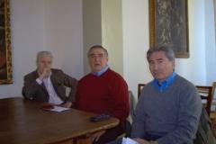 Foto0251-Aprile 2005