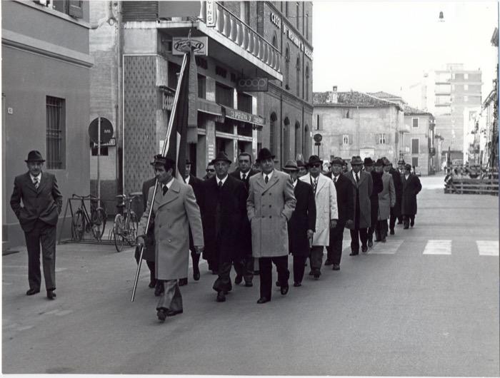 Foto0126-Anno 1974