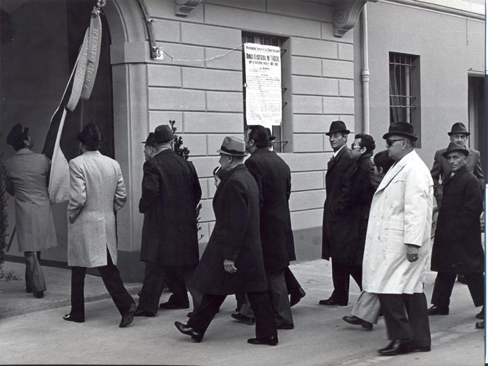 Foto0127-Anno 1974