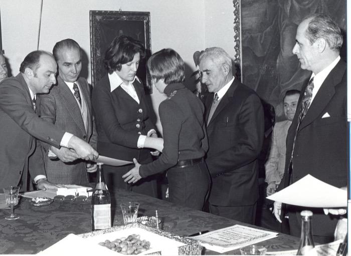 Foto0149-Anno 1974