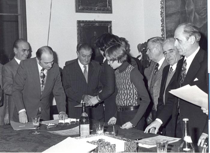 Foto0152-Anno 1974
