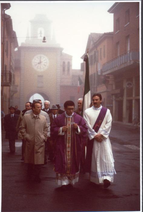 Foto0174-Anno 1992
