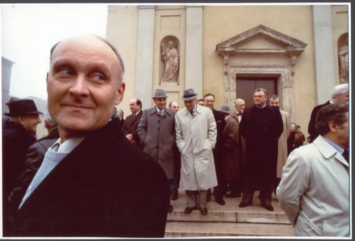 Foto0177-Anno 1992