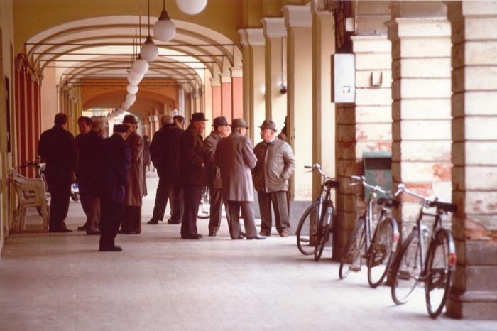 Foto0178-Anno 1992