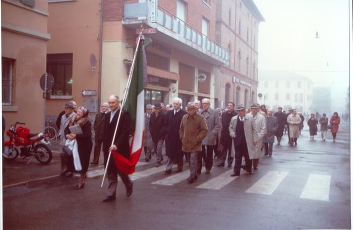 Foto0181-Anno 1992