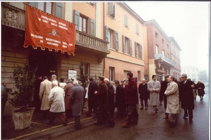 Foto0182-Anno 1992