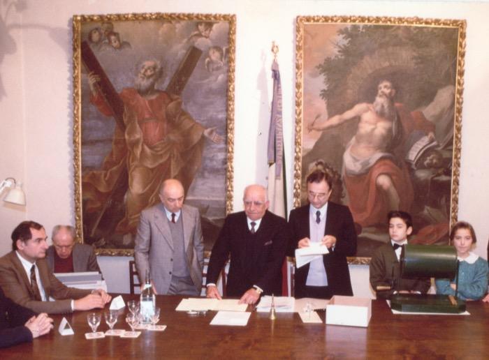 Foto0190-Anno 1992