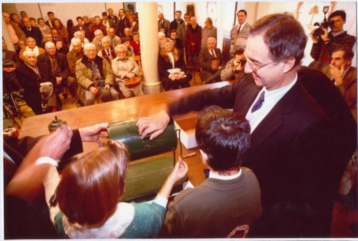 Foto0193-Anno 1992