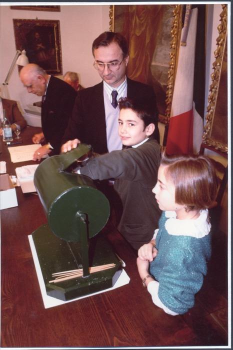 Foto0194-Anno 1992