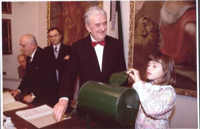 Foto0195-Anno 1992
