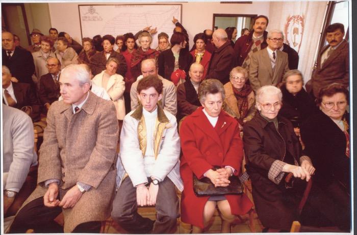 Foto0199-Anno 1992