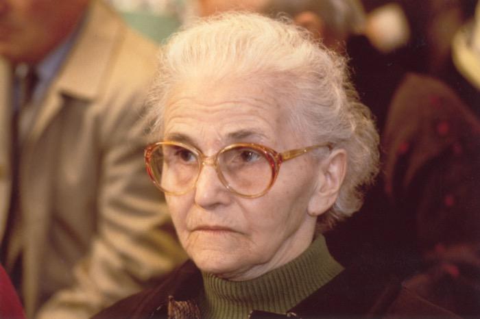 Foto0204-Anno 1992