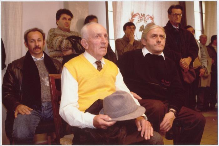 Foto0205-Anno 1992