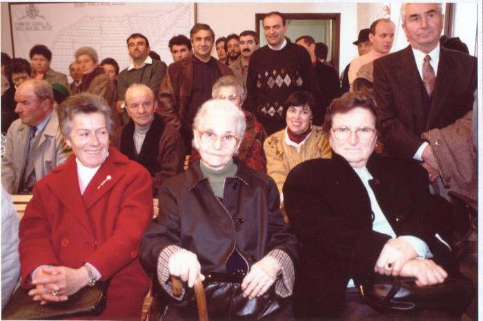 Foto0207-Anno 1992