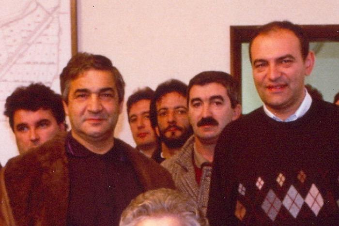Foto0208-Anno 1992
