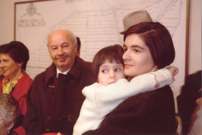 Foto0209-Anno 1992