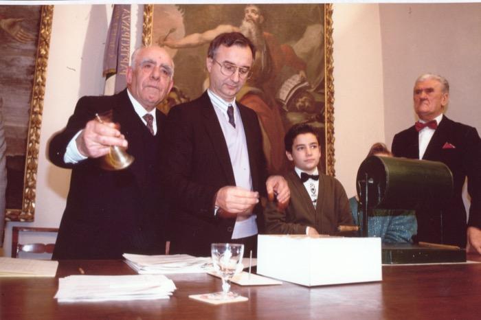 Foto0211-Anno 1992
