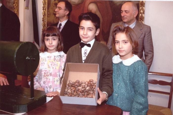 Foto0212-Anno 1992