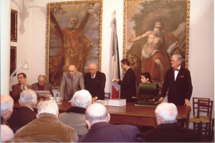 Foto0213-Anno 1992