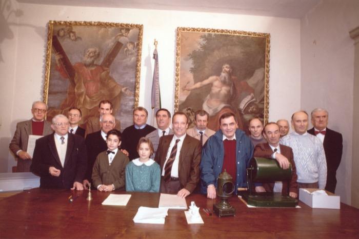 Foto0215-Anno 1992
