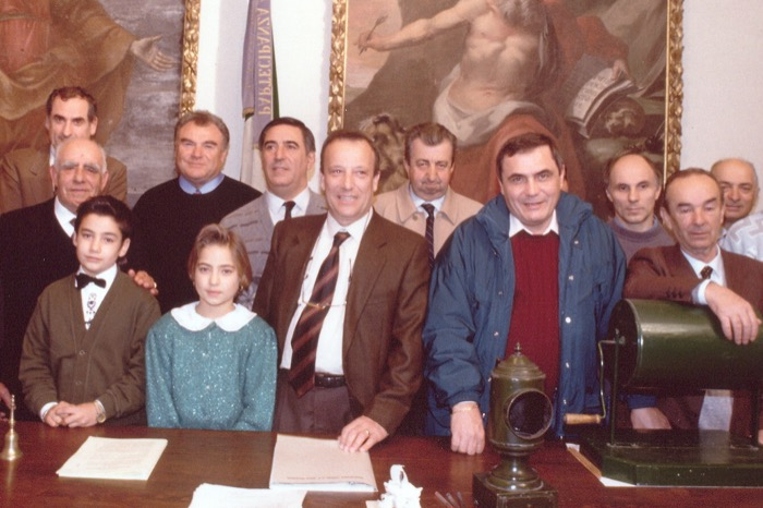Foto0216-Anno 1992
