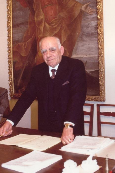 Foto0218-Anno 1992