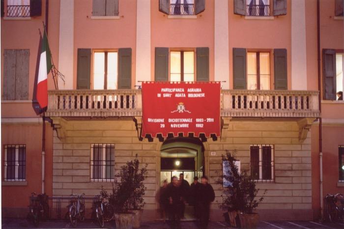 Foto0219-Anno 1992