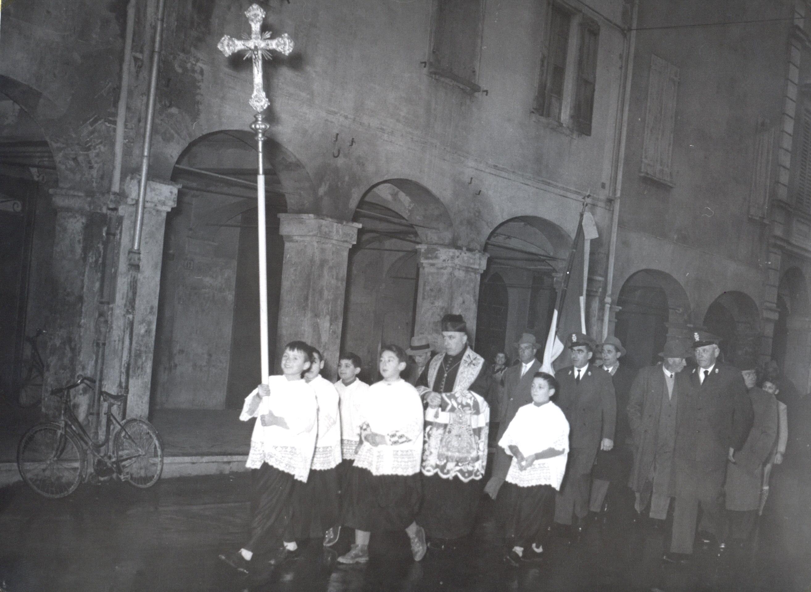 Foto0024-Anno 1956