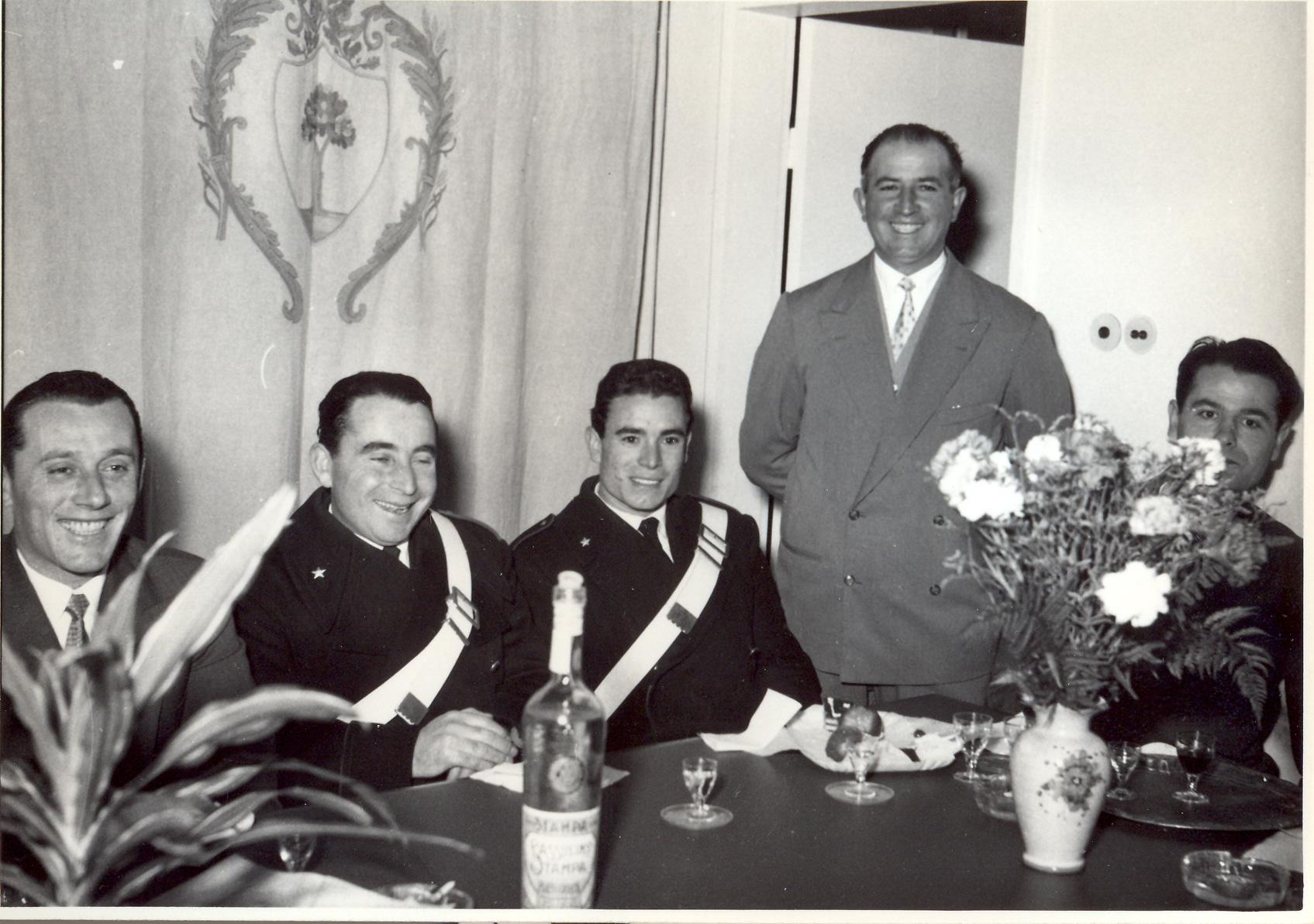 Foto0028-Anno 1956