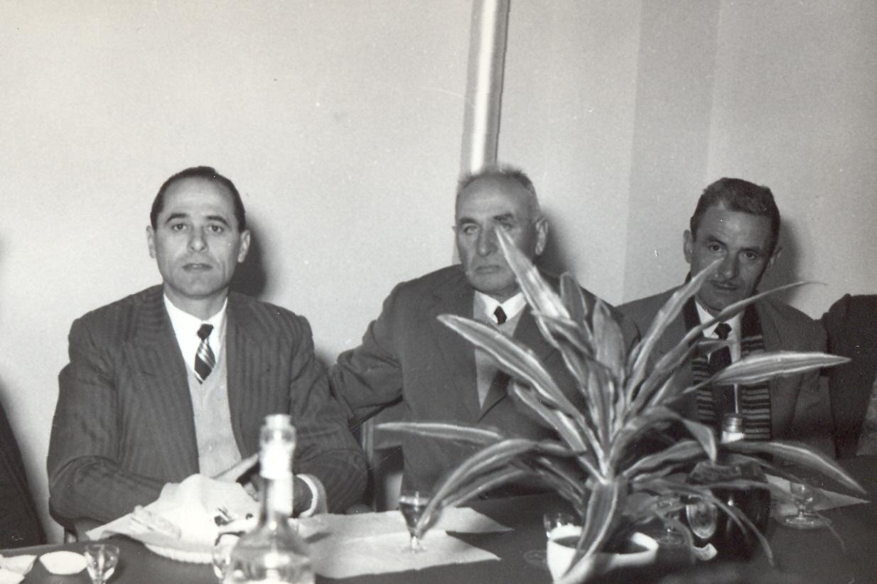 Foto0029-Anno 1956