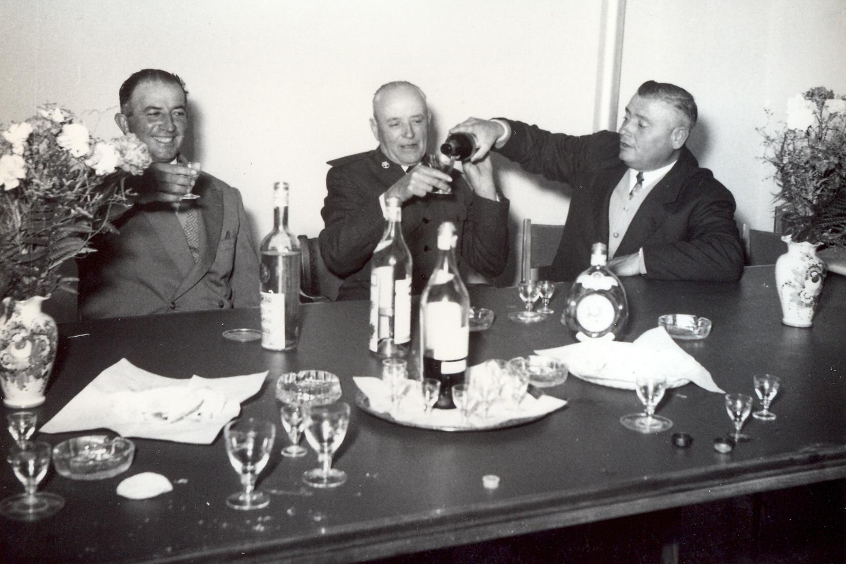 Foto0030-Anno 1956