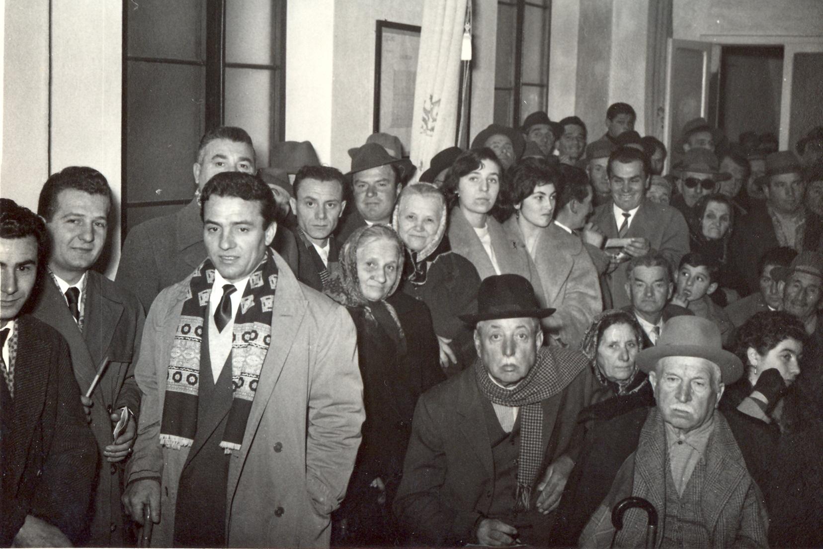 Foto0040-Anno 1956