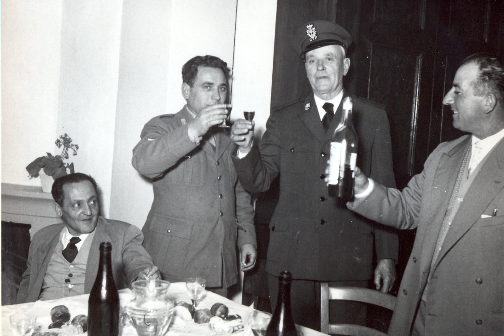 Foto0049-Anno 1956