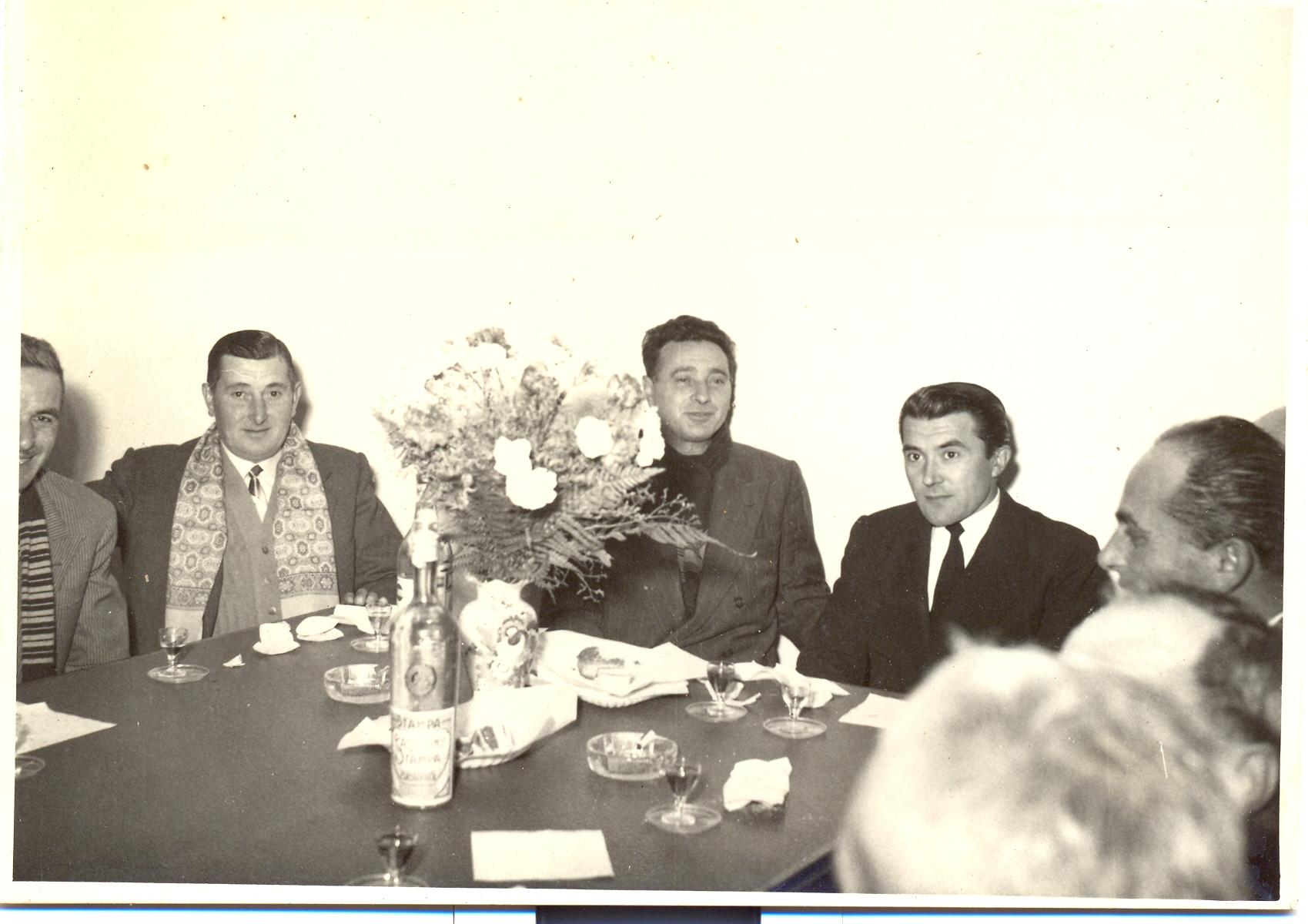 Foto0050-Anno 1956