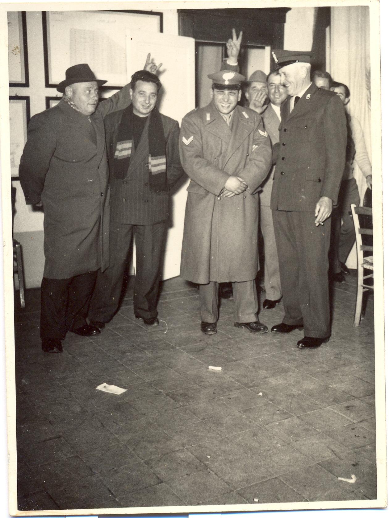 Foto0052-Anno 1956