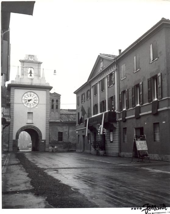 Foto0056-Anno 1965