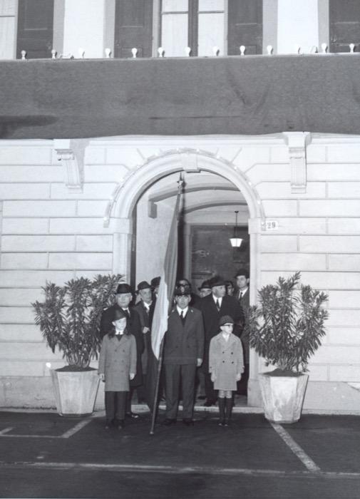 Foto0058-Anno 1965