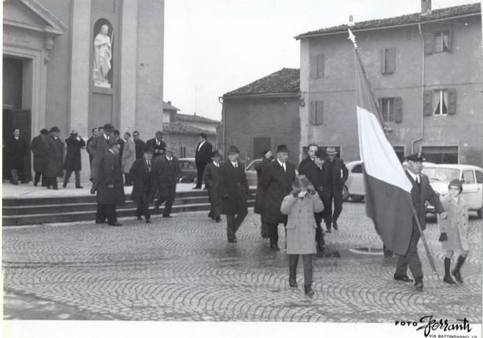 Foto0067-Anno 1965