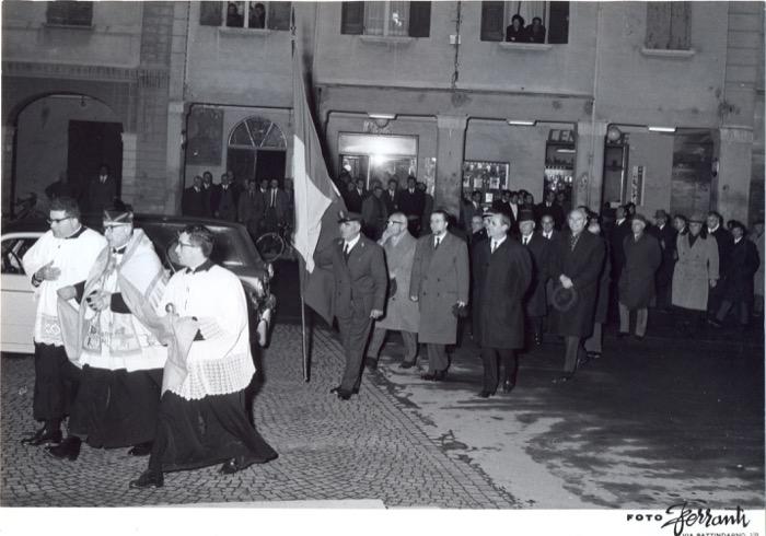 Foto0098-Anno 1965
