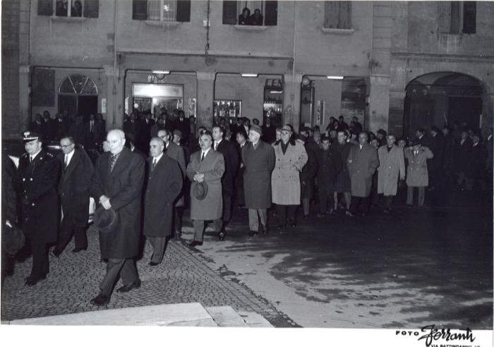 Foto0099-Anno 1965