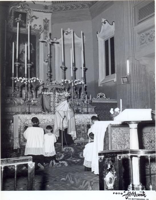 Foto0102-Anno 1965