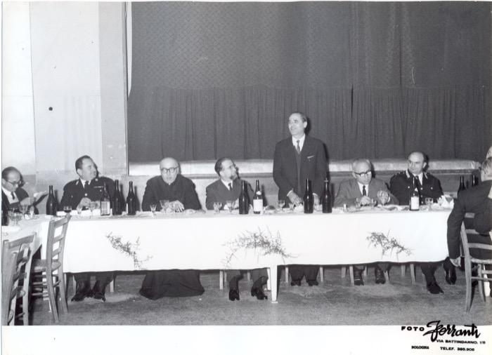 Foto0103-Anno 1965