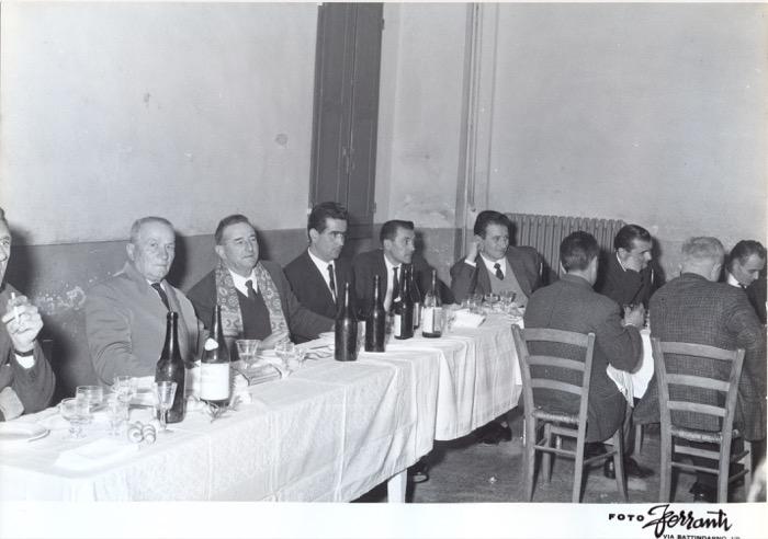 Foto0108-Anno 1965